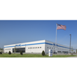 Heilind Electronics Opens New Distribution Center in Mentor, Ohio