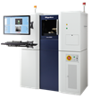 Rigaku presents latest XRM and CT analytical instrumentation at 2019 Microscopy & Microanalysis meeting
