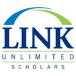 LINK Unlimited Scholars Brings Human-Centered Design Training to Chicago Youth with Immersive Camp