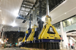 Bigge Moves to Support Heavy Lift and Transport Businesses