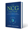 NCG Factor Book Accelerates Life-Changing Relationships in Business and Life