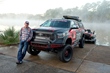 Professional Angler Gerald Swindle Featured on Mossy Oak's Break Down