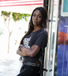 Angelica Ross and Her Company TransTech Social Enterprises Join the #March4TransEquality on Washington, D.C. to be held on September 28, 2019
