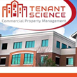 Tenant Science Real Estate Brokerage Firm Announces Its Partnership With Mosa Design Studios