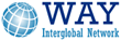 Operational Management and Product Development Veteran Chris Greer Joins Way Interglobal Network as VP of Operations