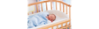 Baby Crib Store Wakes Up to a #1 Rating from TopConsumerReviews.com