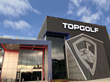 Tindall's Utility Division Produces Precast Infrastructure for Topgolf Complexes