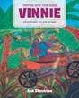 "Author Ann Stockton's New Book ""Tripping with Your Guide Vinnie: Adventures on Big Island"" Is a Charming Tale Highlighting the Remarkable Flora and Fauna of Hawaii"