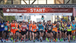 Twin Cities Marathon Team to Explore Race-Day Security Operations at AcceleRISE 2019