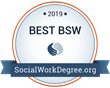 SocialWorkDegree.org Publishes Comprehensive Rankings of the Best and Most Affordable Social Work Programs