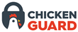 ChickenGuard to Address Dramatic Rise in Chicken Keeping at SuperZoo