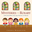 Xulon Press Author Releases New guide that helps students connect with the purpose of the Rosary