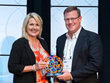 Incentive Solutions and Michelin Receive 2019 IMA Circle of Excellence Award for Developing an Innovative Dealer Incentive Program