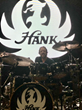 Yamaha Welcomes Innovative Drummer Lee Kelley to Company's Legendary Artist Roster
