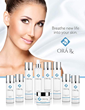 Renowned Board Certified Plastic and Reconstructive Surgeon Dr. Elliot Hirsch Launches Medical-Grade Skincare Line ORÁ RX