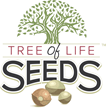 "On National CBD Awareness Day Tree of Life Seeds Reveals the Rebranding of its THC-Free Product Line Under New Industry Term ""Broad Spectrum CBD"""