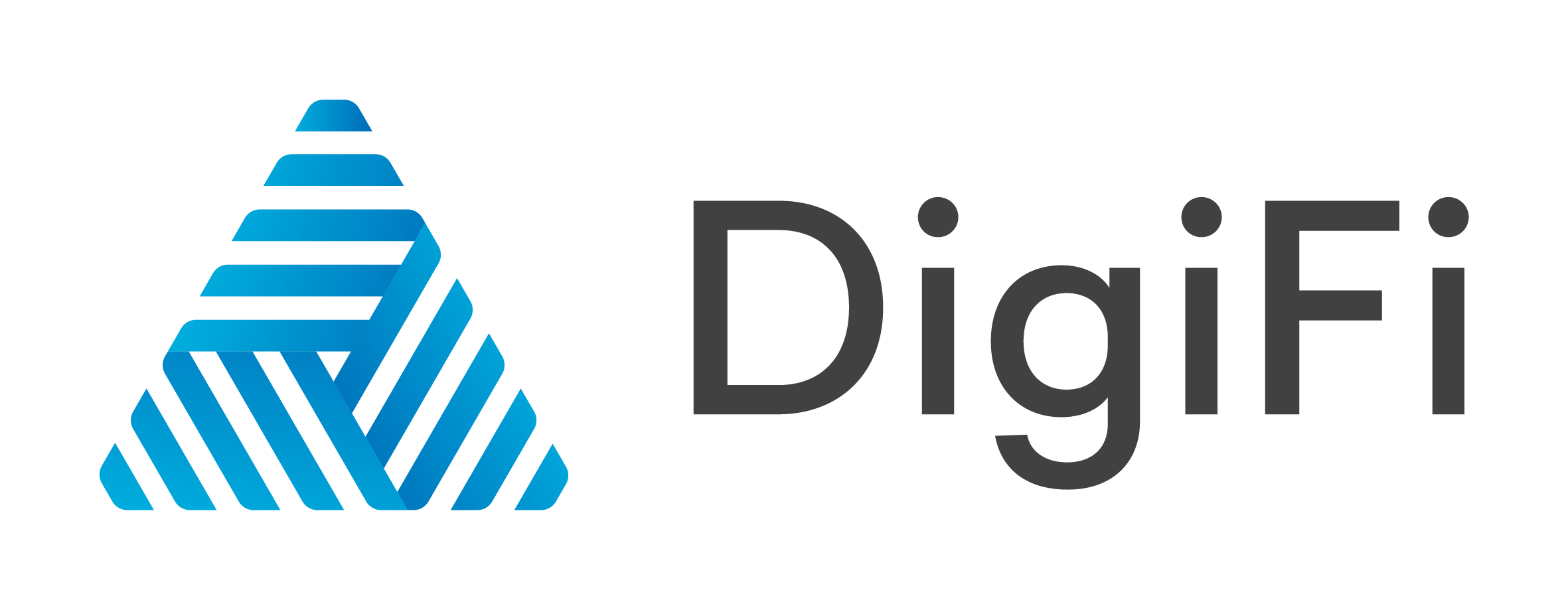 DigiFi Launches the World's First Open-Source Loan Origination System