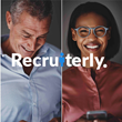 Robots Get Worried as Recruiterly's Human-Focused Recruitment Platform Grows