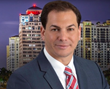 West Palm Beach Criminal Defense Attorney Defends the Rights of Those Accused of Crimes