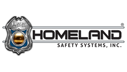 Homeland Safety Systems