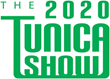 The 2020 Tunica Manufactured Housing Show Set for March 24-26