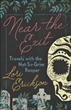 Lori Erickson Explores What Happens When You Invite Death Along for the Ride in New Book, Near the Exit