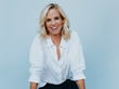 Dara Torres, Olympic Champion, NY Times Best Selling Author and Mom Joins CaniBrands as Partner and Global Spokesperson