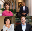 American College of Lifestyle Medicine Announces Final Keynotes Lineup for Largest-Ever Annual Conference, Set for Orlando Oct. 27-30, 2019