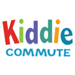 Kiddie Commute Launches Kickstarter Campaign for Safe and Reliable Rideshare Service for Kids