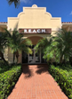 R.E.A.C.H. Awarded a $200,000 Fee for Service Grant in Miami-Dade County