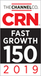 Kelser Corporation Ranks 144 on the 2019 CRN Fast Growth 150 List