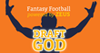 SDI Introduces DRAFT GOD: Fantasy Football powered by ZEUS