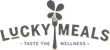 LuckyVitamin Offers LuckyMeals, a New Line of Fresh Premium Meats and Seafood Delivered Direct To Your Door