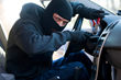 Save Money on Car Insurance by Preventing the Theft of Your Vehicle