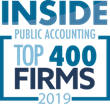 Fifty-one CPAmerica Member Firms Recognized in INSIDE Public Accounting 2019 Top 400 Firms