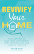 Founder of Home Improvement Tech Company BEYREP Empowers Homeowners to Level Up Their Lives through Home Renovation Projects
