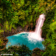 ColorTexturePhotoTours Announces Costa Rica Photo Tours