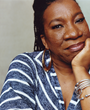 #MeToo Movement Founder Tarana Burke to be Given an Award in her Name by Town Clock CDC at Inaugural Being Brave Event, an Evening Honoring Survivors of Domestic Violence
