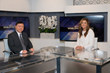 Worldwide Business with kathy ireland®: See Anpac Bio-Medical Science Company Introduce Their Superior Screening Technology for Early Cancer Detection