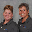 Pet Butler Welcomes Newest Franchise Owners Rosemarie Richardson and Stephanie Rossino