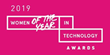 Women In Technology Announces T-Mobile as Presenting Sponsor for 2019 WIT Woman of the Year Awards