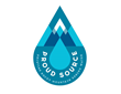 Proud Source Water Commits $25,000 to Save the Bay