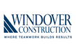 Windover Construction Recognized by Autodesk as a Global Leader in Construction Innovation