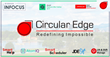 Circular Edge Showcases Latest Innovations & Customer Success Stories for Realizing Continuous Value with Oracle JD Edwards