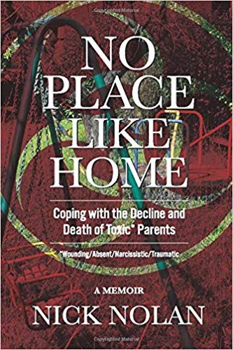 Groundbreaking Memoir Offers Clinical Perspectives on Dying
