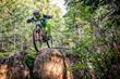 Monster Energy's Mitch Ropelato Wins Garbanzo Downhill Competition at  Crankworx Whistler