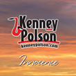 "Not Just Jazz Network launches featuring Saxophonist Kenney Polson's new single ""Innocence"" from his CD ""For Lovers Only""."