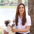 VetStem Biopharma is Pleased to Announce that Dr. Julie Reck of Veterinary Medical Center of Fort Mill is Now Providing VetStem Regenerative Cell Therapy