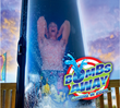 Sandcastle Announces New Bombs Away, Six-Story Looping Body Slide for Summer 2020 Season