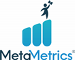 MetaMetrics Unveils Lexile and Quantile Hub, Putting Tools and Resources  to Support Student Literacy and Math Growth at Teachers' and Parents' Fingertips